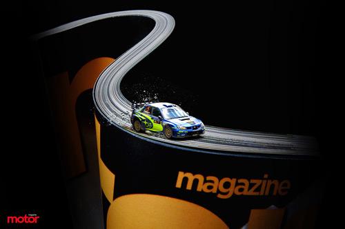 motor-magazine-1.jpg