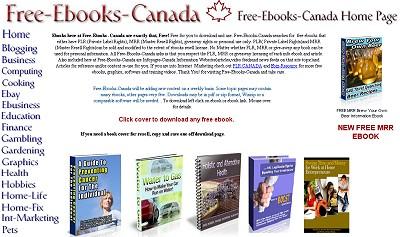 20 Best Websites To Download Free E Books Need4u Com