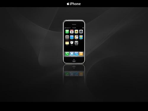 Desktop iPhone Wallpaper 8