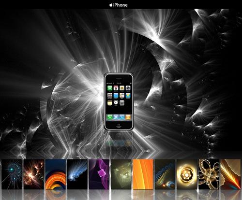 Desktop iPhone Wallpaper 30