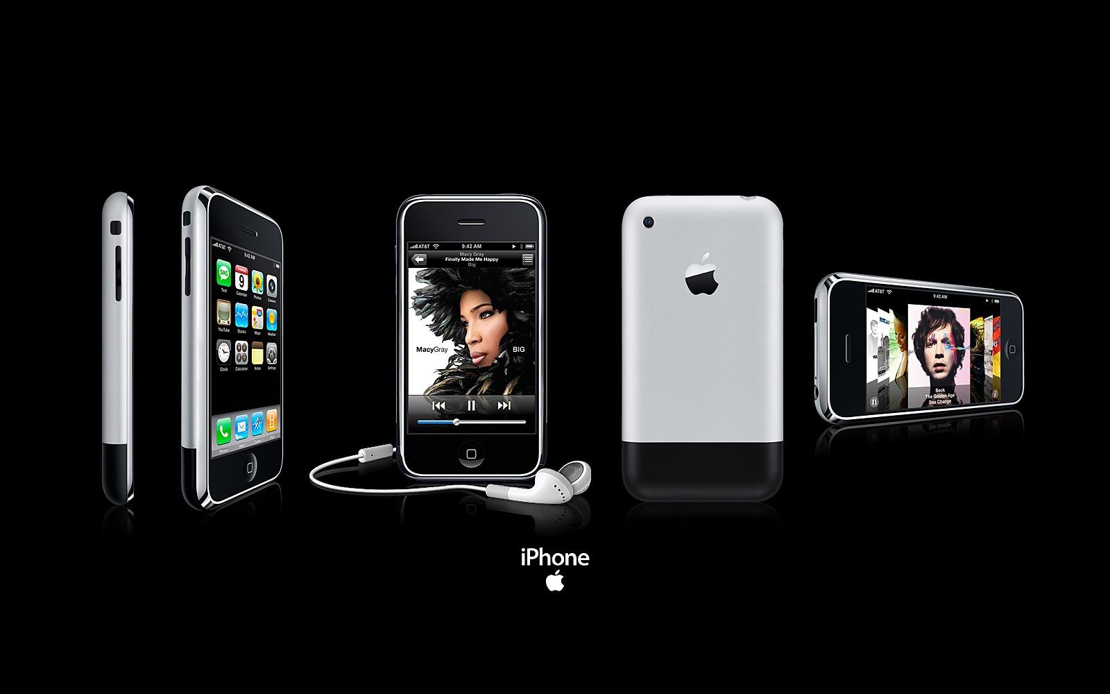 Iphonehacks Iphone X Wallpaper Iphone Wallpapers Iphone Themes Iphone Ringtones Iphone
