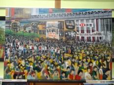 29/9 Mong Kok