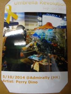 5/10 Admiralty