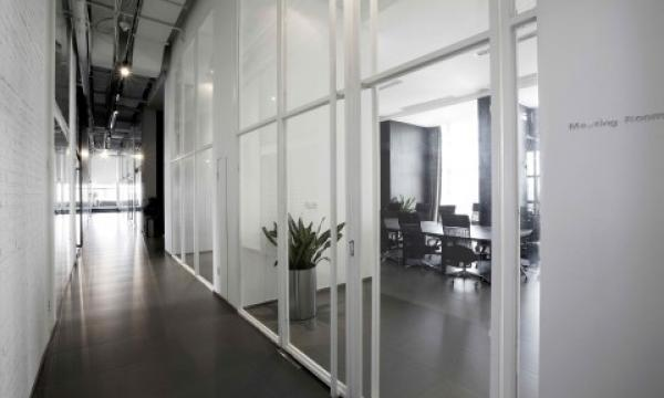 Can co-working spaces revitalise Hong Kong's office scene?   Hongkong Business