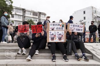 sk protest 1