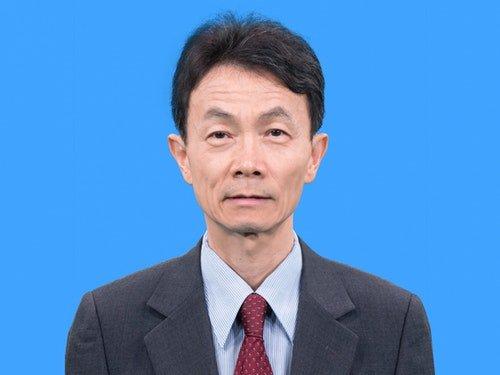 楊志剛:「洋紫荊革命」的白手和黑手 – 網絡文摘