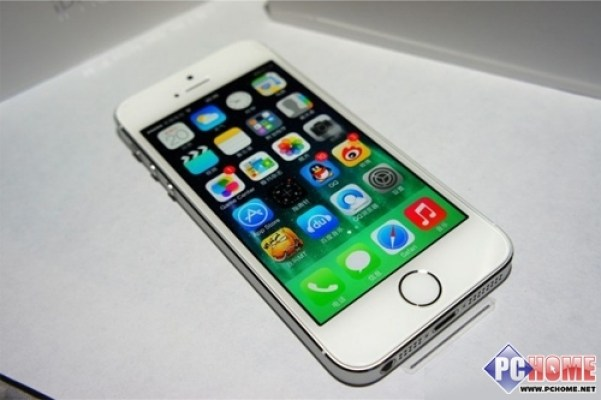 fake iPhone 6 android