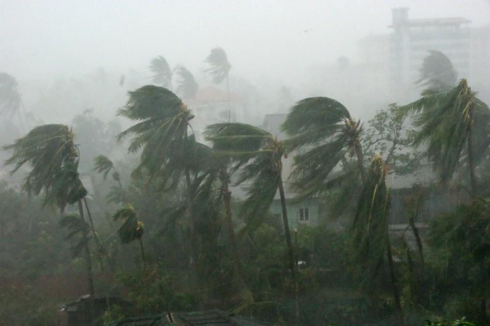myanmar cyclone nargis 2008