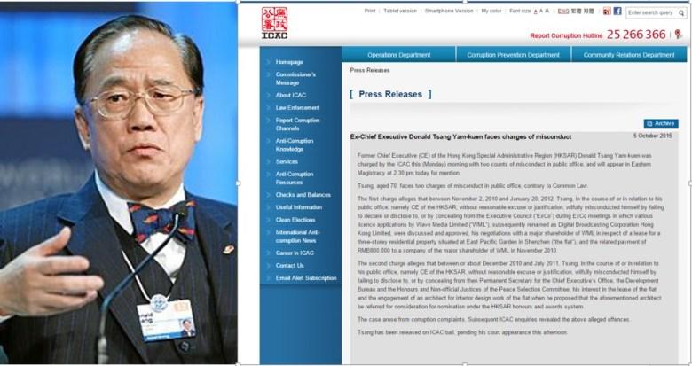 donald tsang featured image