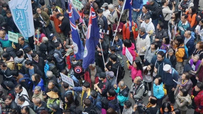 Lee Bo Protest, 10.1 (7) (Copy)