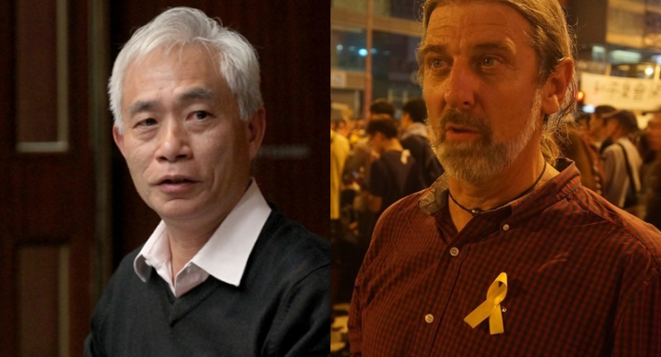 leung and zimmerman