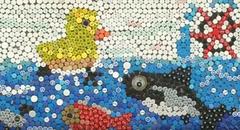 taiwan recycling