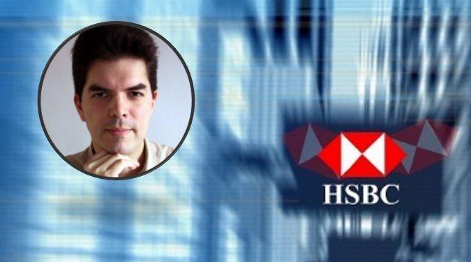 hsbc webb
