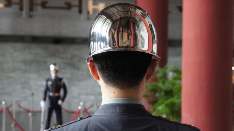 Taipei-Sun-Yat-sen-Memorial-Hall-