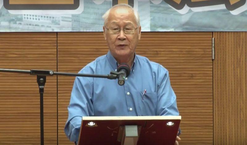 Chang Chak Yan