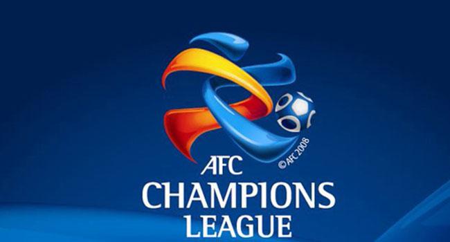 afc champion's league