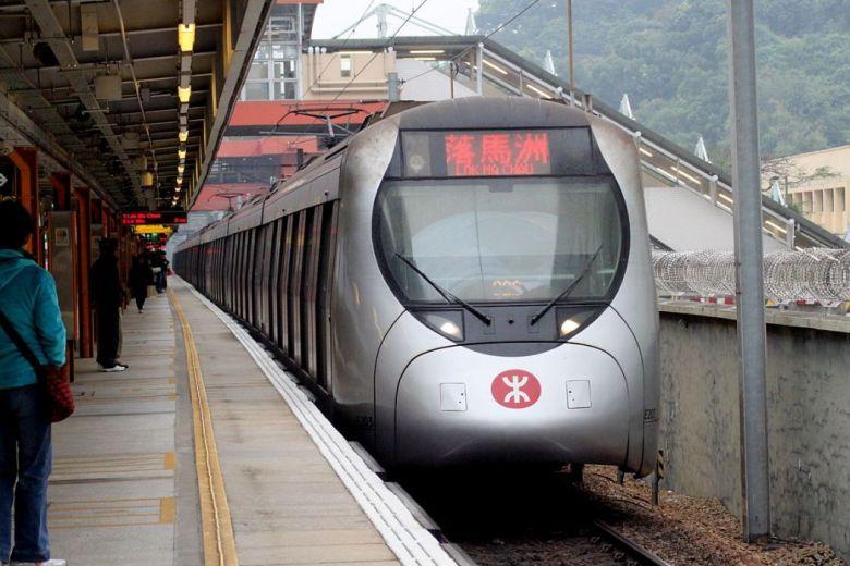 sp1900 train