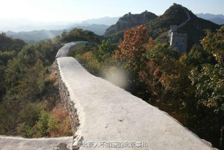 great-wall-cement