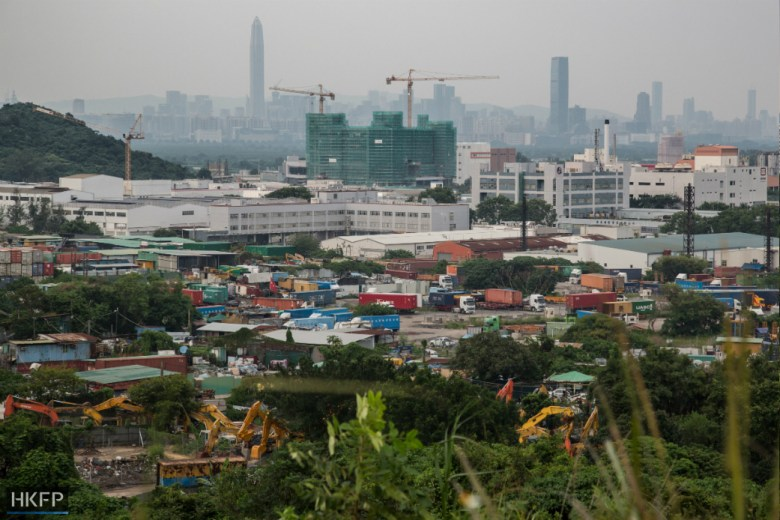 wang-chau-brownfield-site-3