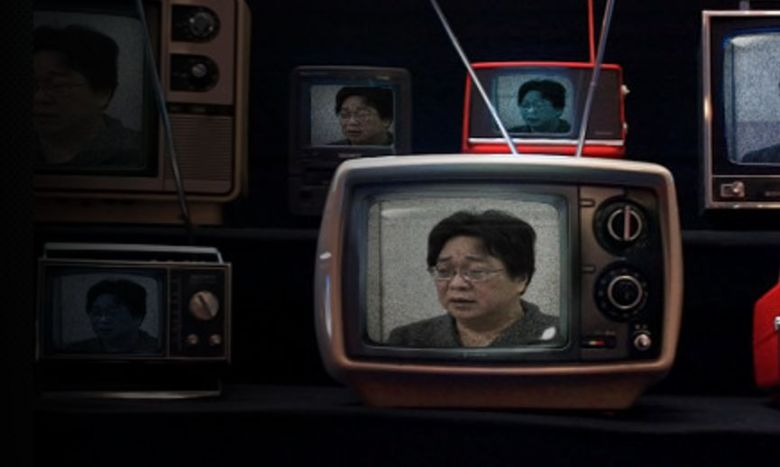 Gui Minhai