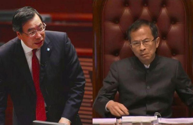 jasper tsang andrew leung kwan-yuen