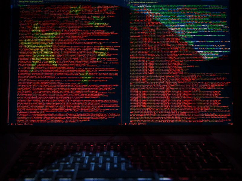 china-cyber-security