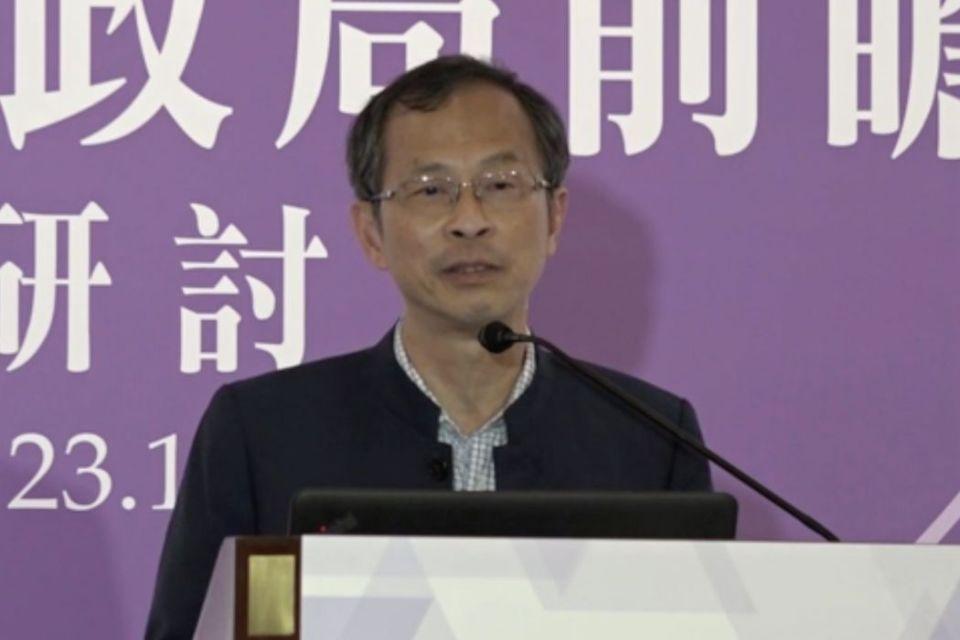 jasper-tsang