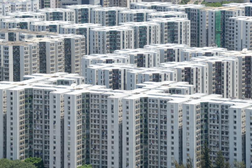 whampo-housing