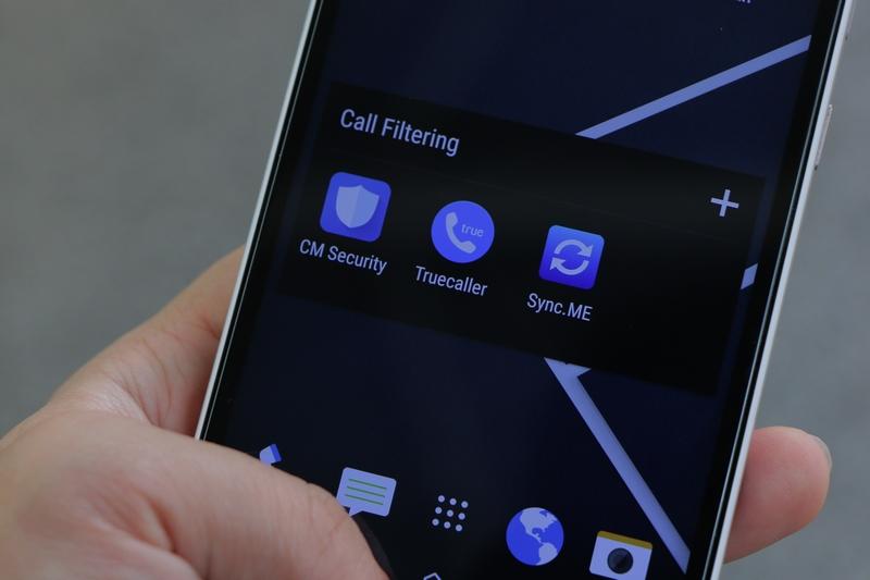 mobile phone app privacy