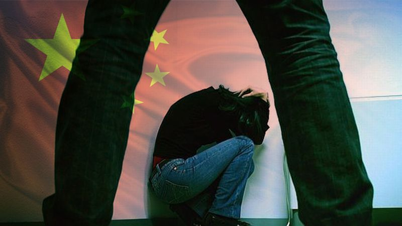 china-domestic-violence