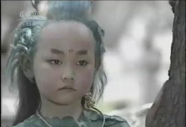 Weiboscope Wang Yi