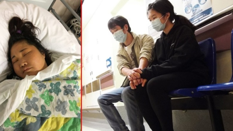 organ donation transplant