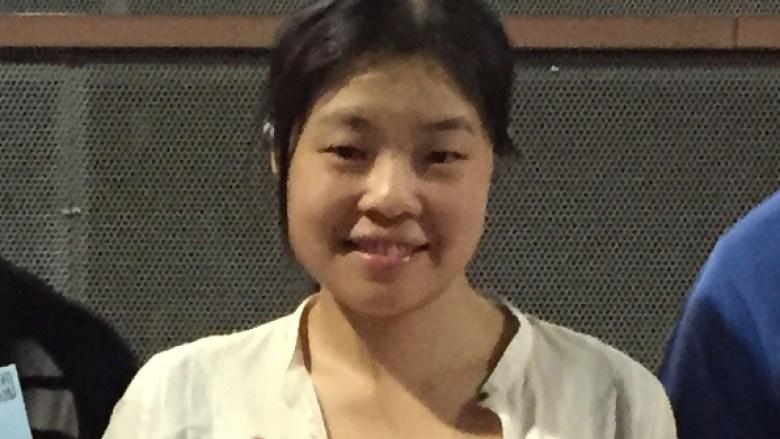 mak ying sheung