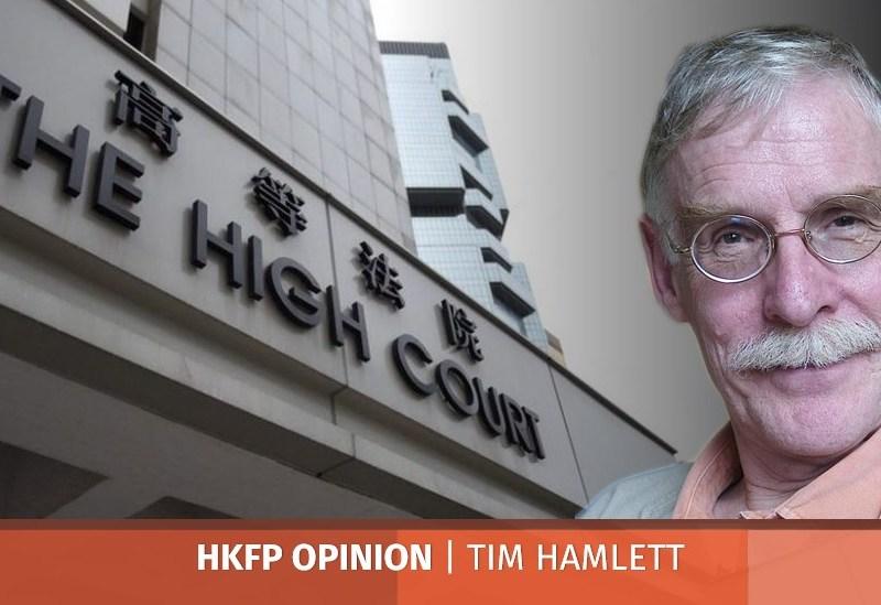 tim hamlett featured