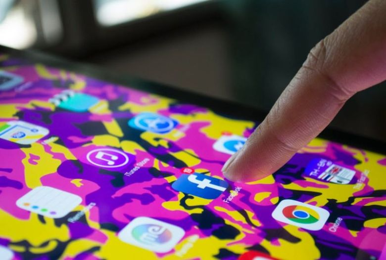 facebook mobile censorship firewall block