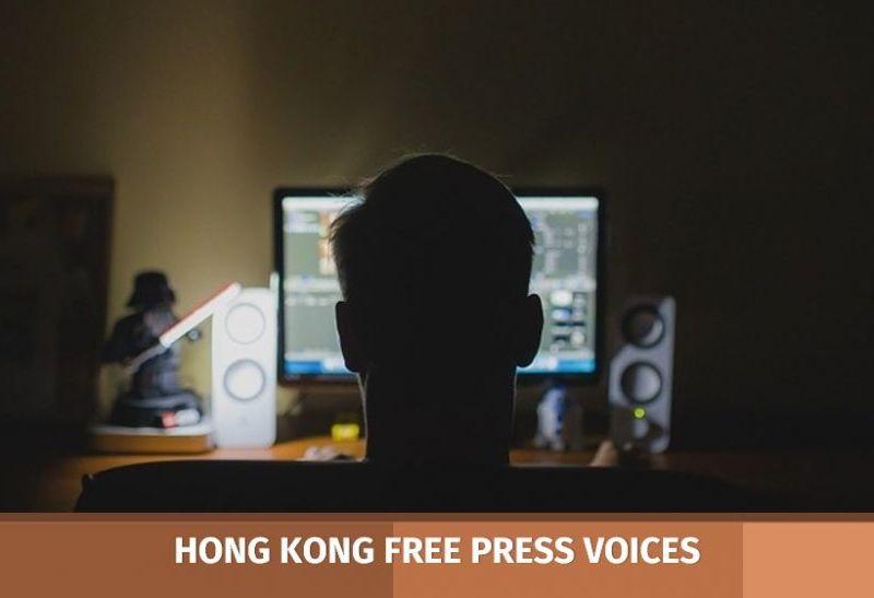 surveillance interception hong kong