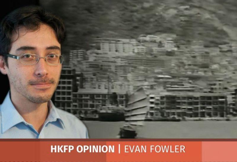 evan fowler