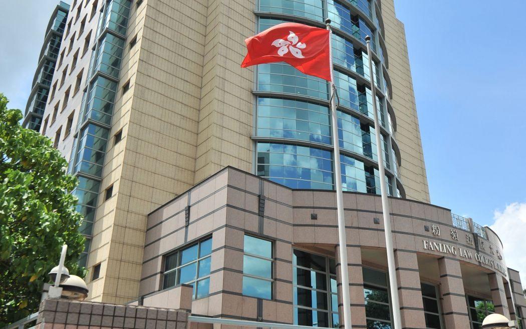 Hong Kong court denies bail to suspect connected to Tai Po police shooting case | Hong Kong Free Press HKFP