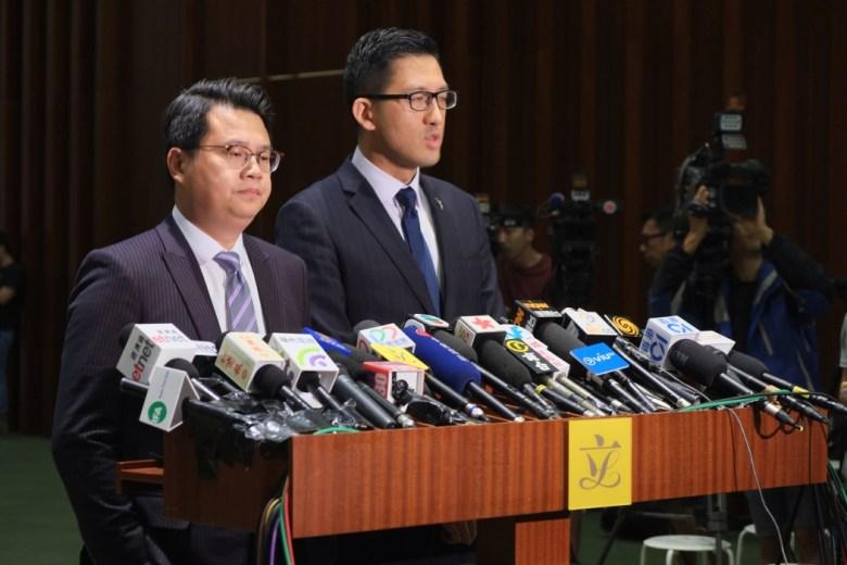 Andrew Wan Lam Cheuk-ting