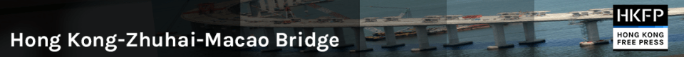 bridge macau hong kong free press