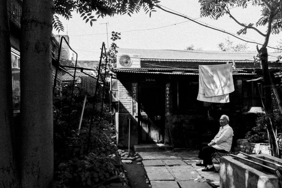 hutong Thien-Ty Ly