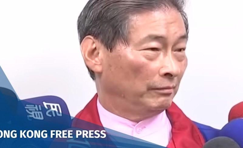 Chang An-lo