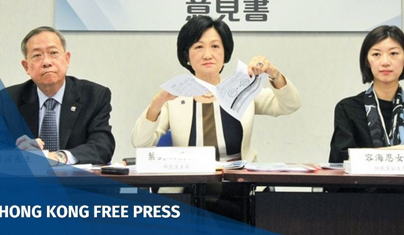 land supply consultation regina ip feature image