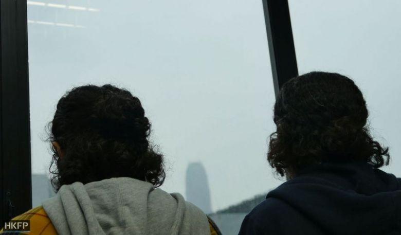 Reem and Rawan saudi sisters