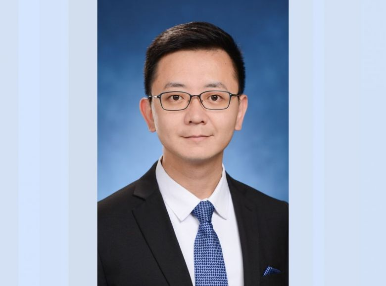 Allen Fung