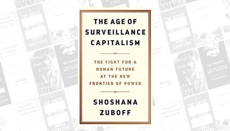human rights books best 2019