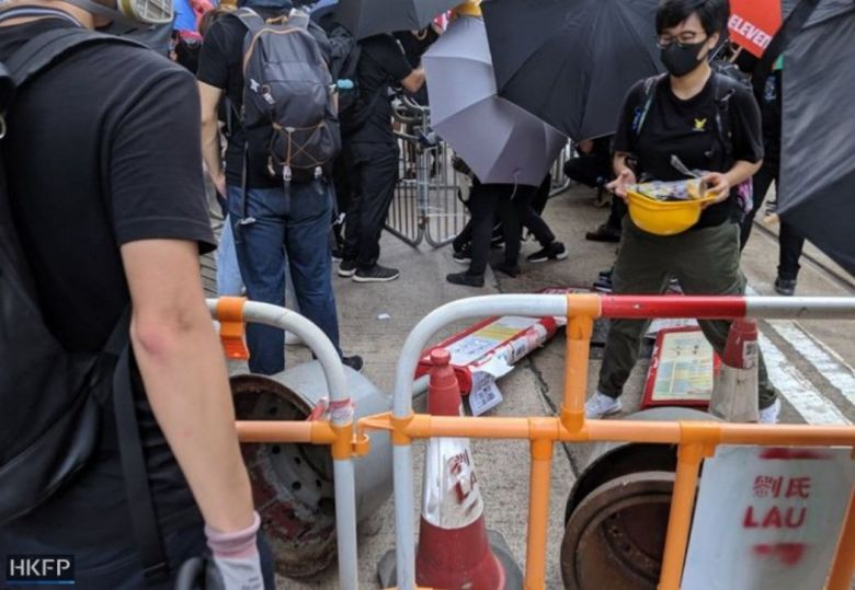 july 28 china extradition