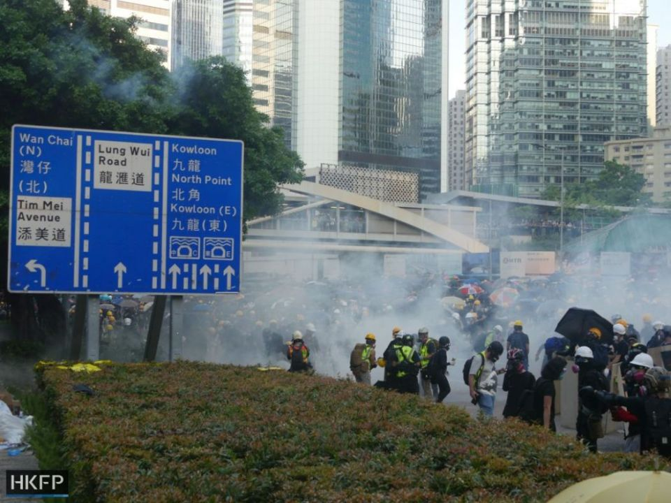 august 5 admiralty harcourt occupation china extradition
