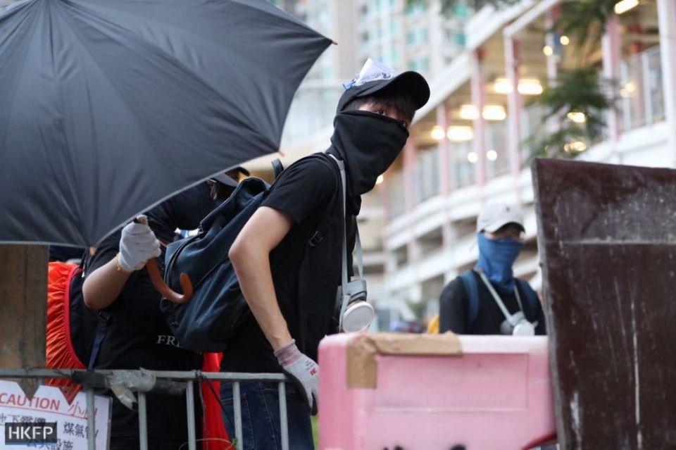 august 10 tai wai china extradition (1) (Copy)