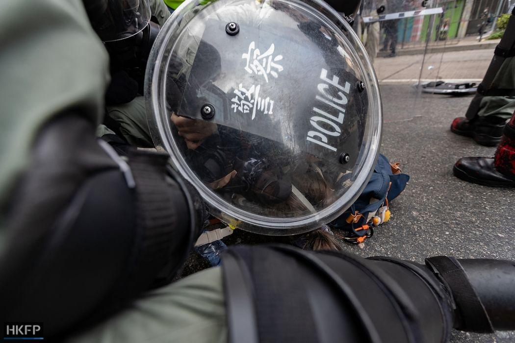 august 11 sham shui po china extradition (9) (Copy)